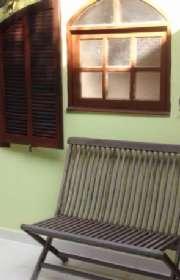 casa-em-condominio-loteamento-fechado-a-venda-em-ilhabela-sp-itaquanduba-ref-537 - Foto:14