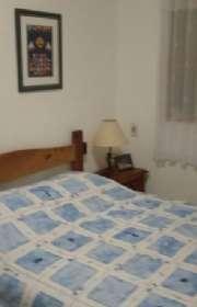 casa-em-condominio-loteamento-fechado-a-venda-em-ilhabela-sp-itaquanduba-ref-537 - Foto:17