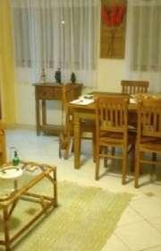 casa-em-condominio-loteamento-fechado-a-venda-em-ilhabela-sp-itaquanduba-ref-537 - Foto:7