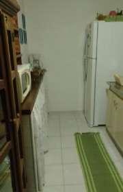 casa-em-condominio-loteamento-fechado-a-venda-em-ilhabela-sp-itaquanduba-ref-537 - Foto:15