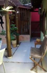 casa-em-condominio-loteamento-fechado-a-venda-em-ilhabela-sp-itaquanduba-ref-537 - Foto:12