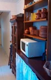 casa-em-condominio-loteamento-fechado-a-venda-em-ilhabela-sp-itaquanduba-ref-537 - Foto:16