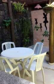 casa-em-condominio-loteamento-fechado-a-venda-em-ilhabela-sp-itaquanduba-ref-537 - Foto:11