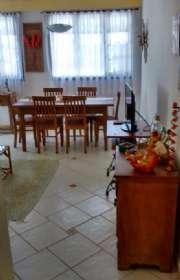 casa-em-condominio-loteamento-fechado-a-venda-em-ilhabela-sp-itaquanduba-ref-537 - Foto:9