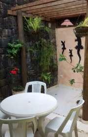 casa-em-condominio-loteamento-fechado-a-venda-em-ilhabela-sp-itaquanduba-ref-537 - Foto:13