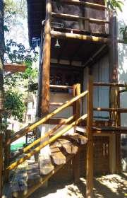 casa-em-condominio-loteamento-fechado-a-venda-em-ilhabela-sp-bexiga-ref-532 - Foto:4