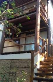 casa-em-condominio-loteamento-fechado-a-venda-em-ilhabela-sp-bexiga-ref-532 - Foto:3