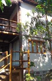 casa-em-condominio-loteamento-fechado-a-venda-em-ilhabela-sp-bexiga-ref-532 - Foto:5