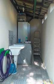 casa-em-condominio-loteamento-fechado-a-venda-em-ilhabela-sp-bexiga-ref-532 - Foto:16