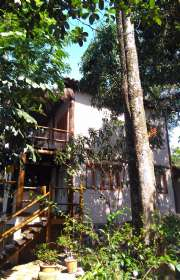 casa-em-condominio-loteamento-fechado-a-venda-em-ilhabela-sp-bexiga-ref-532 - Foto:6