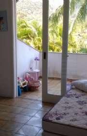 casa-em-condominio-loteamento-fechado-para-locacao-temporada-em-ilhabela-sp-feiticeira-ref-544 - Foto:7