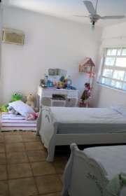 casa-em-condominio-loteamento-fechado-para-locacao-em-ilhabela-sp-feiticeira-ref-544 - Foto:9