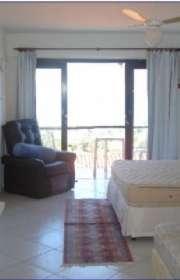 apartamento-a-venda-em-ilhabela-sp-itaquanduba-ref-135 - Foto:2