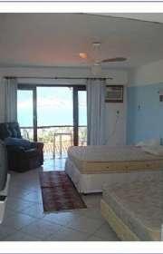 apartamento-a-venda-em-ilhabela-sp-itaquanduba-ref-135 - Foto:3