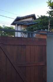 casa-a-venda-em-ilhabela-sp-reino-ref-546 - Foto:3