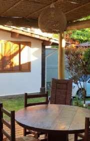 casa-a-venda-em-ilhabela-sp-reino-ref-546 - Foto:7