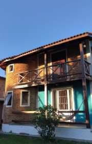 casa-a-venda-em-ilhabela-sp-reino-ref-546 - Foto:1