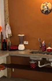 casa-a-venda-em-ilhabela-sp-reino-ref-546 - Foto:9