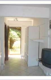 apartamento-a-venda-em-ilhabela-sp-itaquanduba-ref-135 - Foto:4
