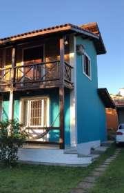 casa-a-venda-em-ilhabela-sp-reino-ref-546 - Foto:2