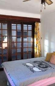 casa-a-venda-em-ilhabela-sp-reino-ref-546 - Foto:11