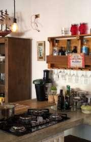 casa-a-venda-em-ilhabela-sp-reino-ref-546 - Foto:8