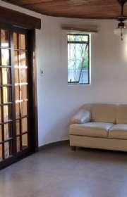 casa-a-venda-em-ilhabela-sp-reino-ref-546 - Foto:10