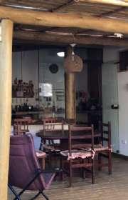 casa-a-venda-em-ilhabela-sp-reino-ref-546 - Foto:5