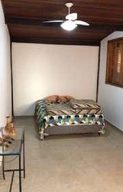 casa-a-venda-em-ilhabela-sp-reino-ref-546 - Foto:12