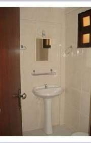 apartamento-a-venda-em-ilhabela-sp-itaquanduba-ref-135 - Foto:5
