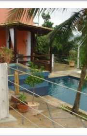 apartamento-a-venda-em-ilhabela-sp-itaquanduba-ref-135 - Foto:6