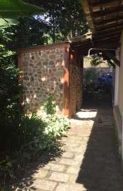 casa-a-venda-em-ilhabela-sp-praia-da-feiticeira-ref-548 - Foto:16