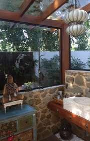 casa-a-venda-em-ilhabela-sp-praia-da-feiticeira-ref-548 - Foto:15