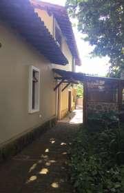 casa-a-venda-em-ilhabela-sp-praia-da-feiticeira-ref-548 - Foto:14