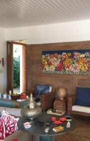 casa-a-venda-em-ilhabela-sp-praia-da-feiticeira-ref-548 - Foto:13