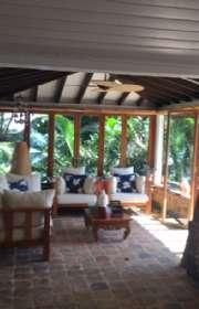 casa-a-venda-em-ilhabela-sp-praia-da-feiticeira-ref-548 - Foto:12
