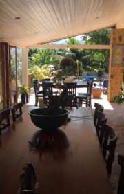 casa-a-venda-em-ilhabela-sp-praia-da-feiticeira-ref-548 - Foto:10
