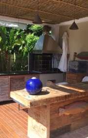 casa-a-venda-em-ilhabela-sp-praia-da-feiticeira-ref-548 - Foto:8