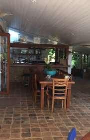 casa-a-venda-em-ilhabela-sp-praia-da-feiticeira-ref-548 - Foto:9