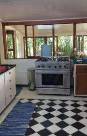 casa-a-venda-em-ilhabela-sp-praia-da-feiticeira-ref-548 - Foto:11