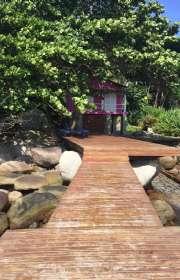 casa-a-venda-em-ilhabela-sp-praia-da-feiticeira-ref-548 - Foto:4
