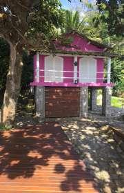casa-a-venda-em-ilhabela-sp-praia-da-feiticeira-ref-548 - Foto:17