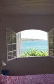 casa-a-venda-em-ilhabela-sp-praia-da-feiticeira-ref-548 - Foto:18