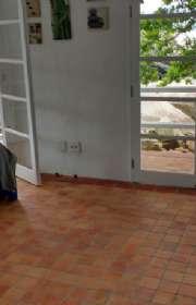 casa-a-venda-em-ilhabela-sp-praia-da-feiticeira-ref-548 - Foto:20