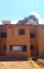 casa-em-condominio-loteamento-fechado-a-venda-em-ilhabela-sp-agua-branca-ref-552 - Foto:3