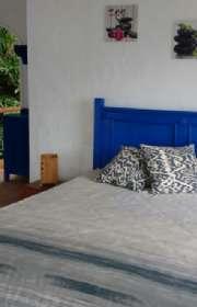 casa-a-venda-em-ilhabela-sp-praia-da-feiticeira-ref-548 - Foto:21