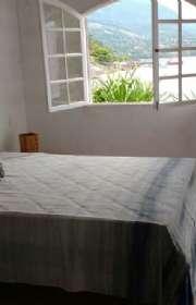 casa-a-venda-em-ilhabela-sp-praia-da-feiticeira-ref-548 - Foto:22