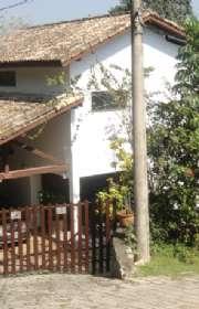 casa-a-venda-em-ilhabela-sp-feiticeira-ref-556 - Foto:1