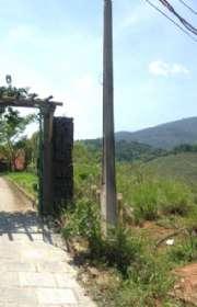 terreno-a-venda-em-ilhabela-sp-colina-ref-557 - Foto:2