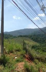terreno-a-venda-em-ilhabela-sp-colina-ref-557 - Foto:4